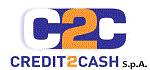 Credit2Cash
